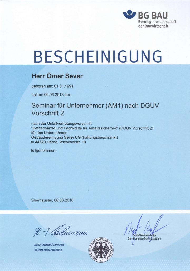 Bescheinigung-BG-BAU-Seminar-721x1024